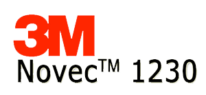 3m-mifire