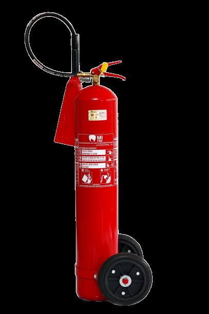 extintor-mifire-_10kg
