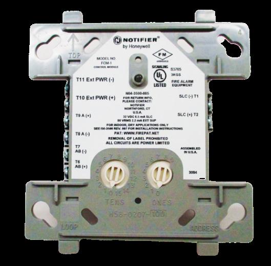 fcm-1-modulo-de-controle-direcionavel-mifire