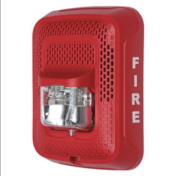 mifire-SPSRL–Somente_strobe–vermelho_sinalizador