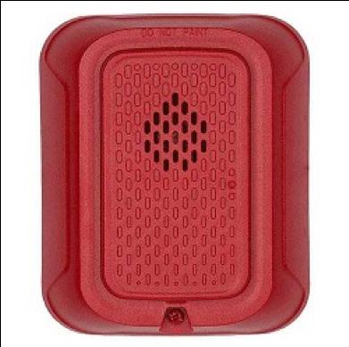 mifire-System_Sensor_Fire_Alarm_Horn_Red-HRL