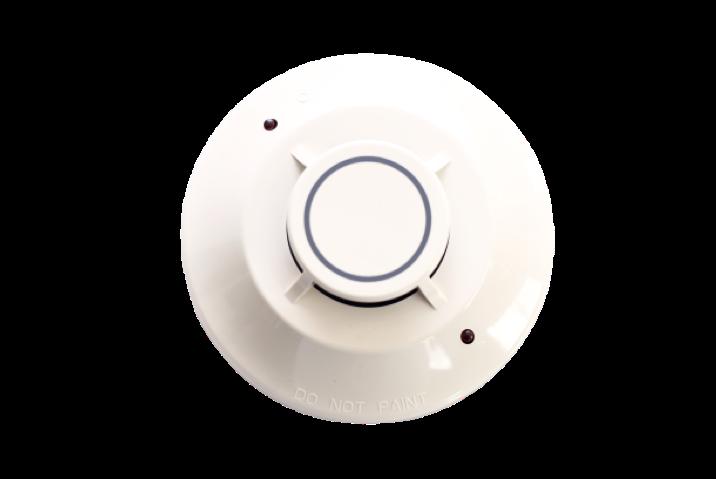 mifire-detectores-lineares-de-fumaca-osid