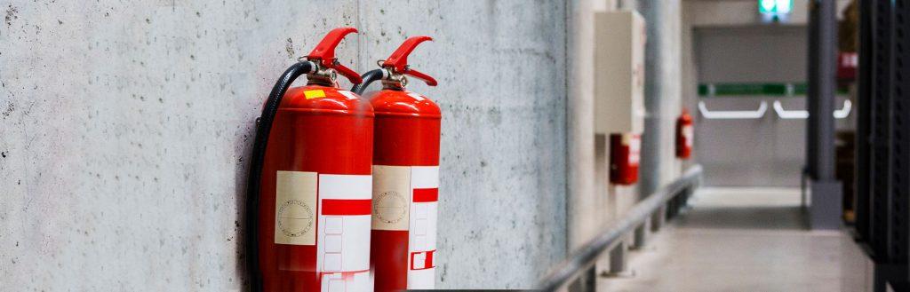 extintores-em-empresas