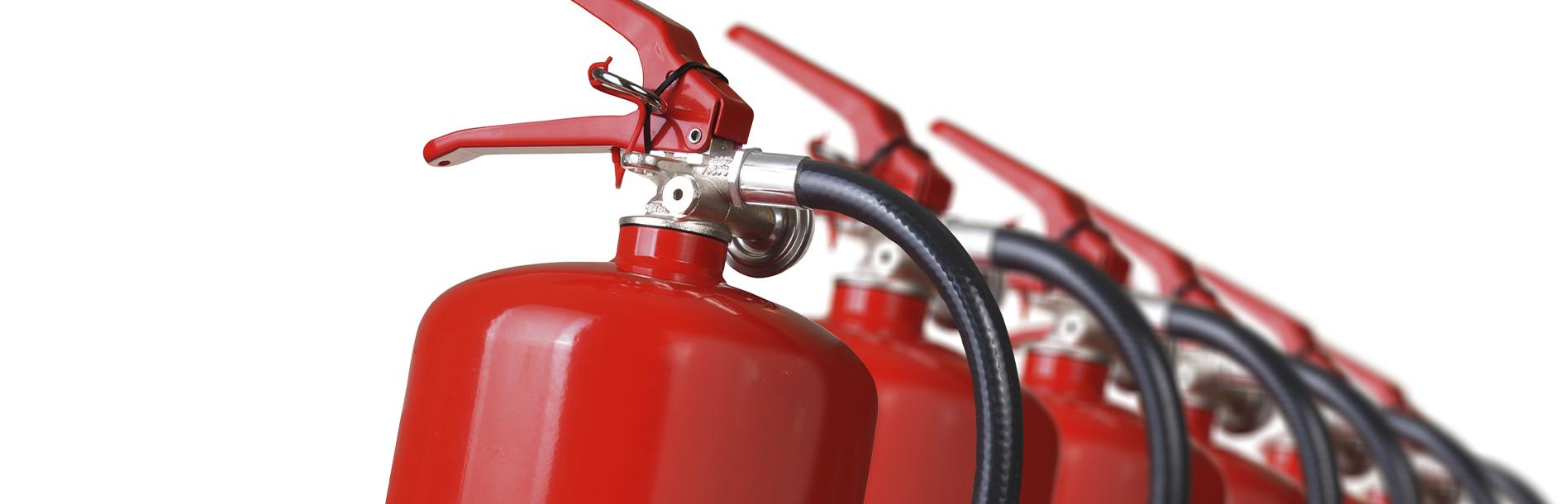 Guia-rápido-do-extintor-de-incêndio