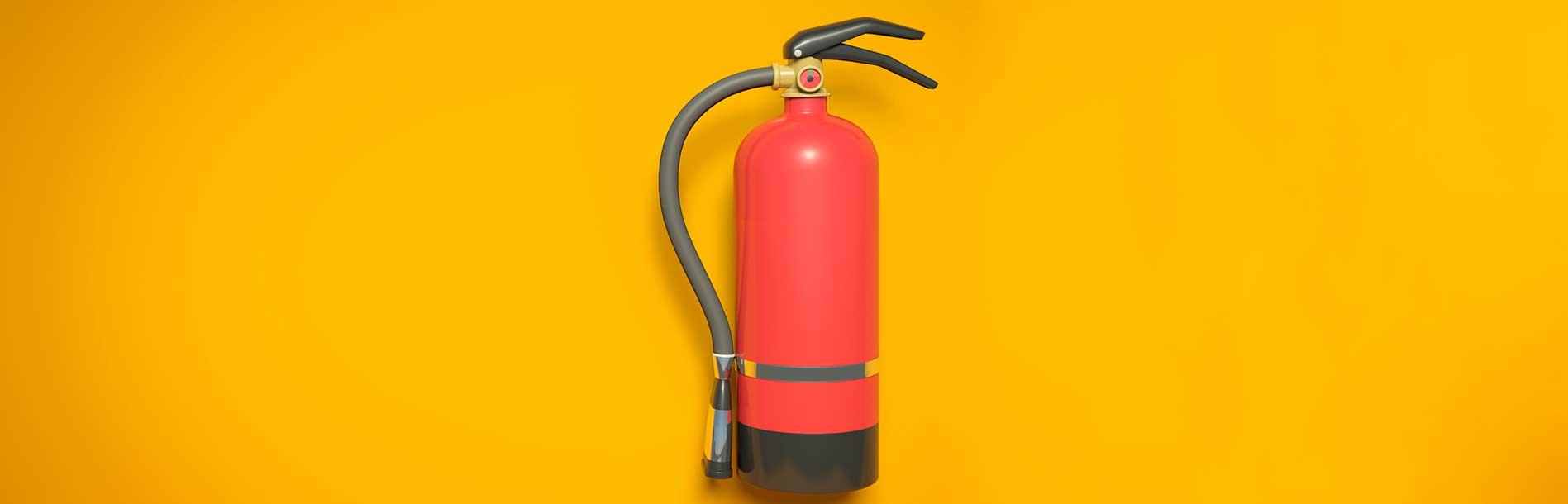 novec-combate-a-incêndio