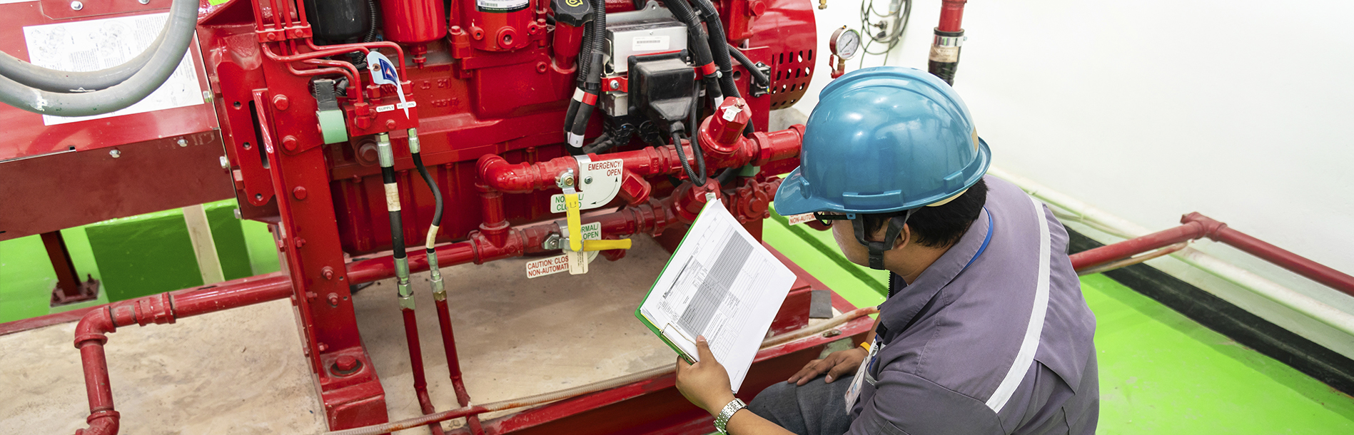 Resultado de imagem para incendio prevençao empresas incêndios em ambientes corporativos